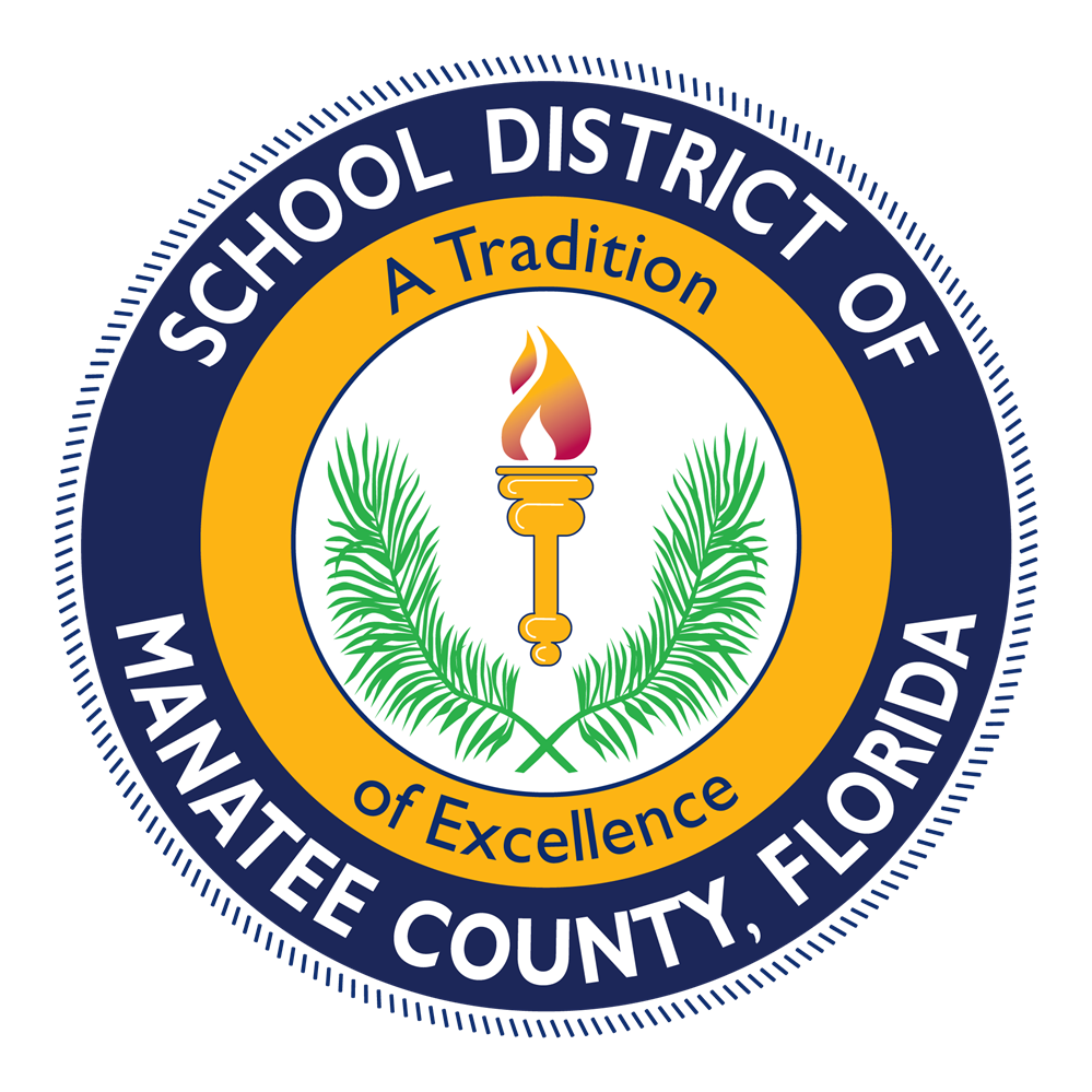 School District Of Manatee County Homepage