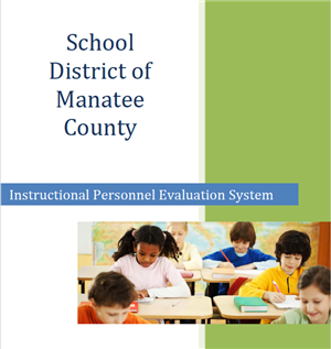 Instructional Personnel Evaluation System