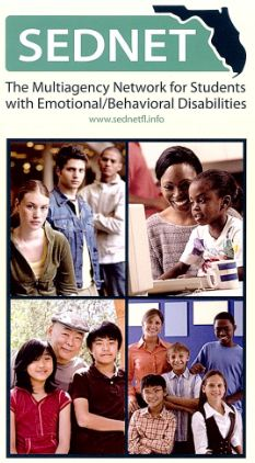 Students with Emotional Behavioral Disabilities