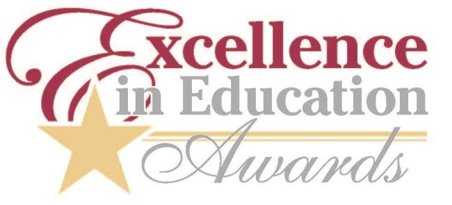 Image result for excellence in education