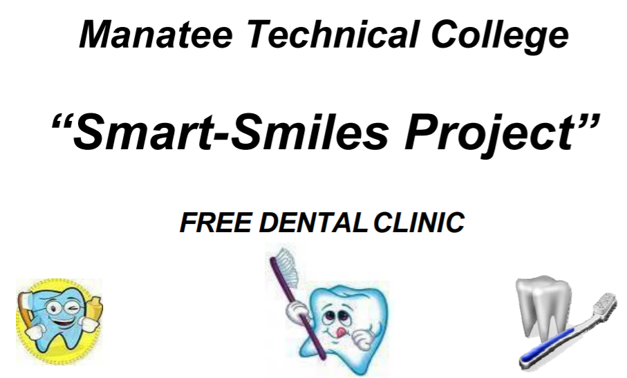 MTC Smart-Smile Free Dental Clinic