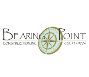 Bearing Point Construction