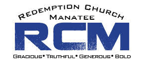 Redemption Ministries of Bradenton