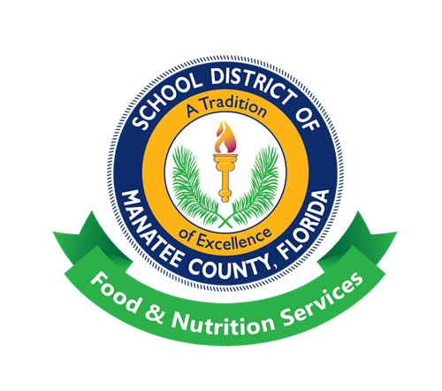 Click here for updates on how the Food and Nutrition Services Department is planning on meeting that challenge to serve meals to SDMC students in all three schedule choices.