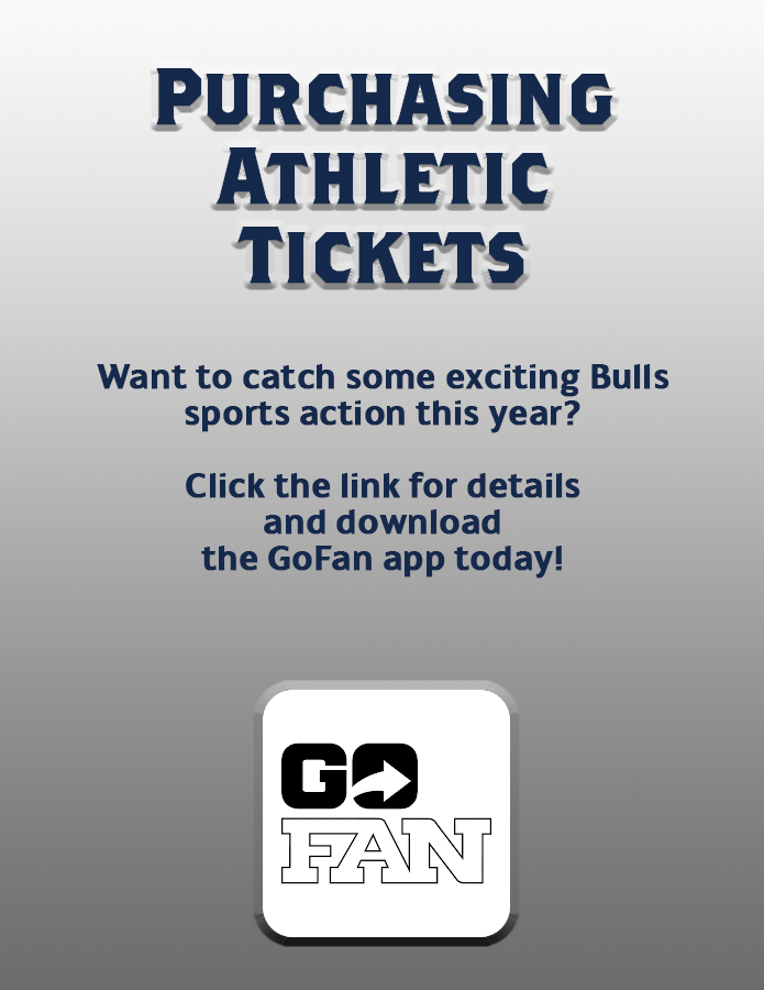Purchase Athletic Tickets