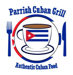 Parrish Cuban Grill