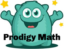 Image result for prodigy math