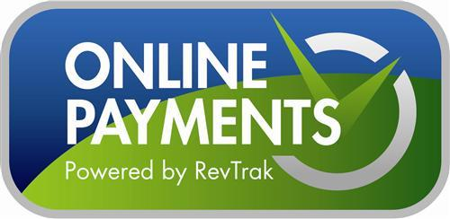 Need to Pay for a Car Tag or Lost Book or make a donation? Online Payments Available