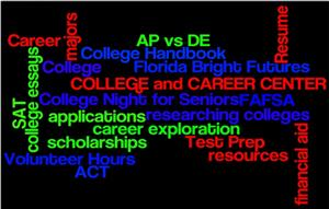 College and Career graphic