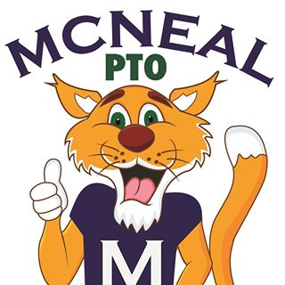 McNeal PTO