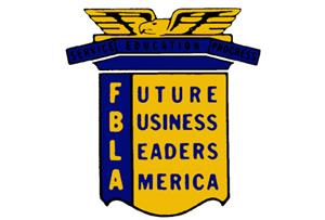 Future Business Leaders of America (FBLA) logo