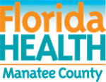 DOH-Manatee Vaccination Clinics & Physicals