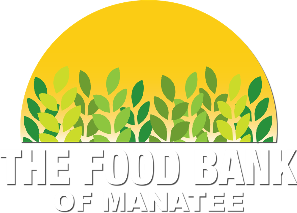 Manatee Active Pantries and Soup Kitchens