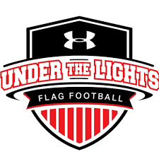 Under the Lights Flag Football