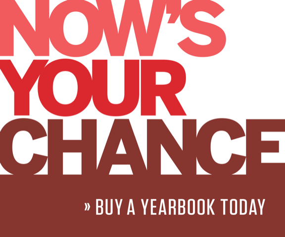 Johnson Yearbooks on Sale