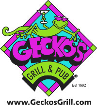 Gecko's Grill
