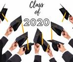 2020 Graduates... click here to complete this form!
