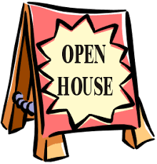 MHS Choice Open House - December 10th - 6pm