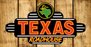 Texas Roadhouse Drive-thru Family Dinner Spirit Night November 2nd- Click here for details and order form.