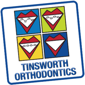Tinsworth Orthodontists