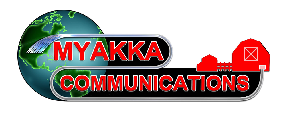 Myakka Communications