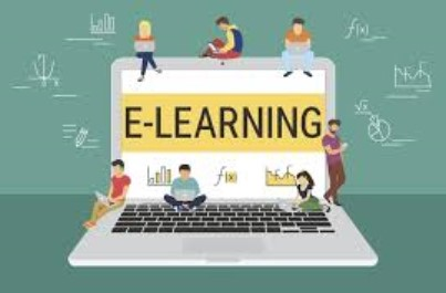 eLearning Tips & Info