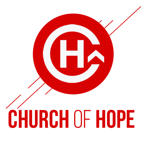Church of Hope