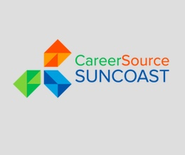 Career Source Suncoast