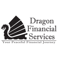 Dragon Financial Services