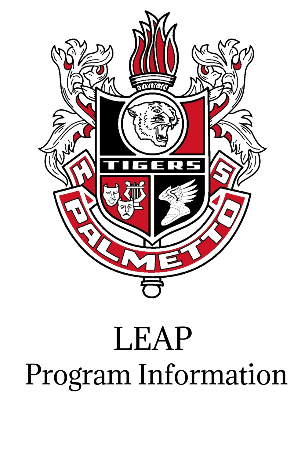 Register for AICE Summer LEAP