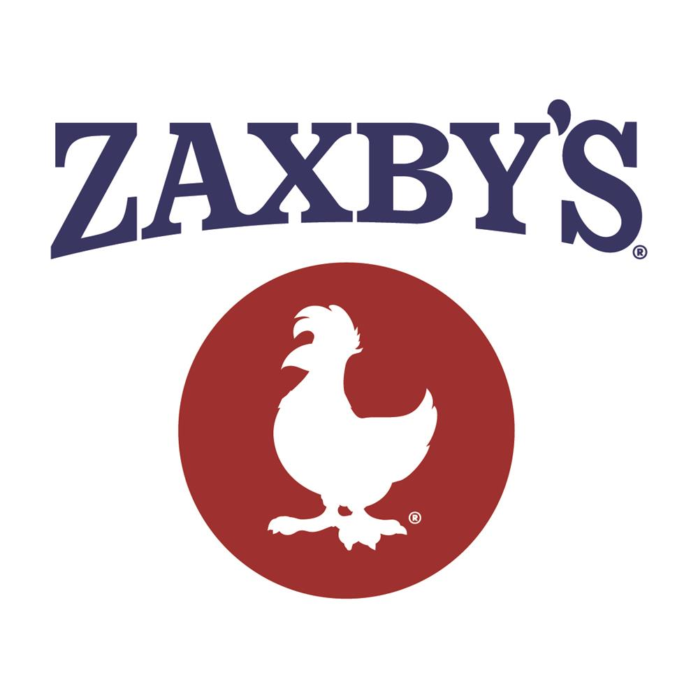 Zaxby's - Absolutely Craveable Chicken, Zalads, & Zappetizers