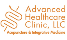 Advanced Healthcare Clinic