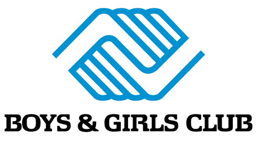 Boys and Girls Club Manatee County
