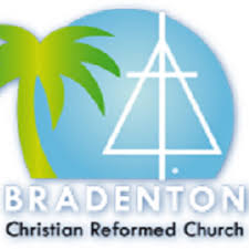 Bradenton Christian Reformed Church