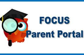 The parent portal is a tool that provides online access to your child's academic information.