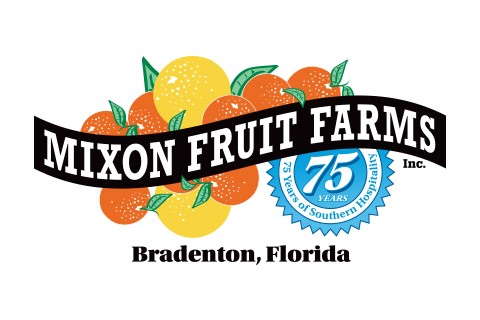 Mixon's Fruit Farms