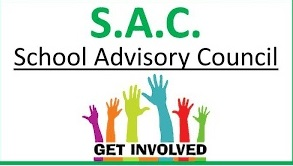 Please Click to View Information about the Virtual SAC Meeting on October 13