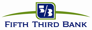 Fifth/Third Bank