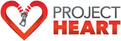 Project Heart