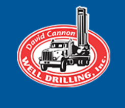 David Cannon Well Drilling Inc