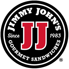 Jimmy Johnes