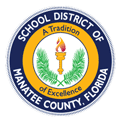 Manatee County School Calendar 2020 School District of Manatee County / Calendar